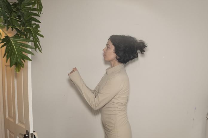 Келли Ли Оуэнс поделилась трогательным видео на сингл «On» 1