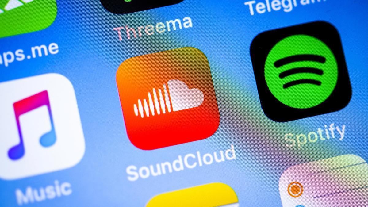 Soundcloud запустил сервис по онлайн-мастерингу 1