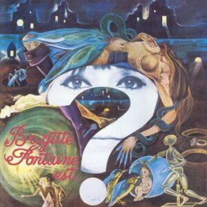 L.A. Witch, Nubya Garcia, Bent Arcana и другие лучшие альбомы этой недели (22 августа) 3