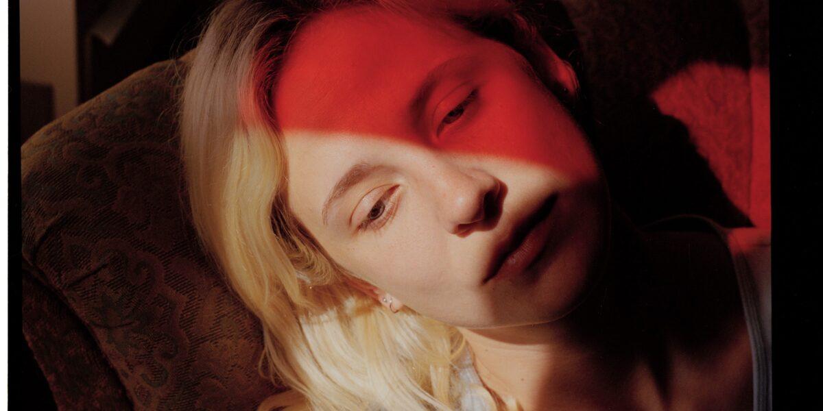 Хелена Деланд выпустила заглавный трек с нового альбома «Someone New» 1