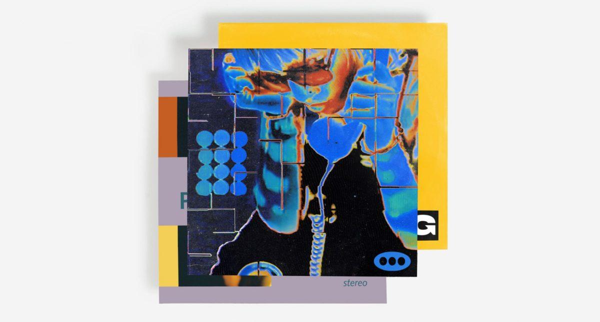 10 лучших пластинок недели: светлая печаль Le Ren, постапокалиптичная медитация Ganser, космополитичный нео-джаз Макайи Маккрейвена 1