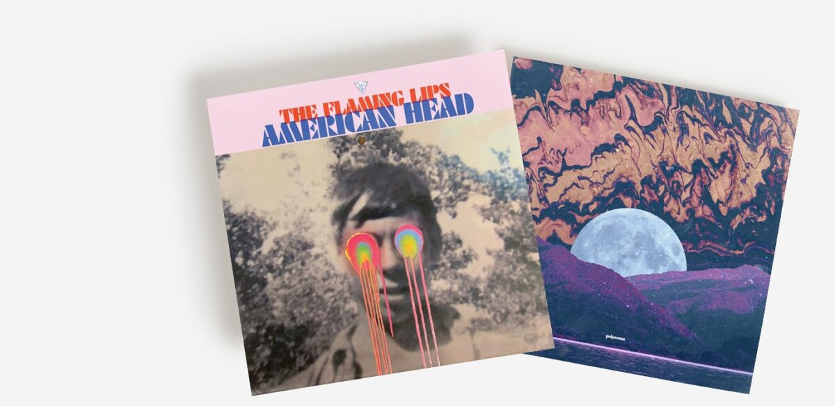 Zora Jones, Mammal Hands, The Flaming Lips и другие главные релизы этой недели (11.09)