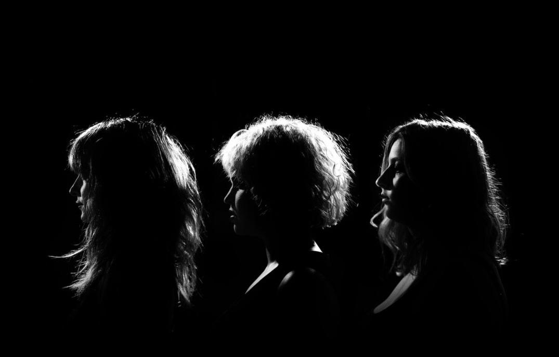 "Ghost Funk Orchestra готовят новый альбом ""An Ode To Escapism"" 1"
