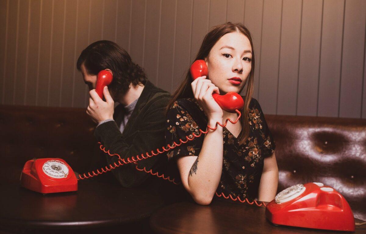 "Hazel Mei выпустила новую EP ""Lost & Found"" 1"