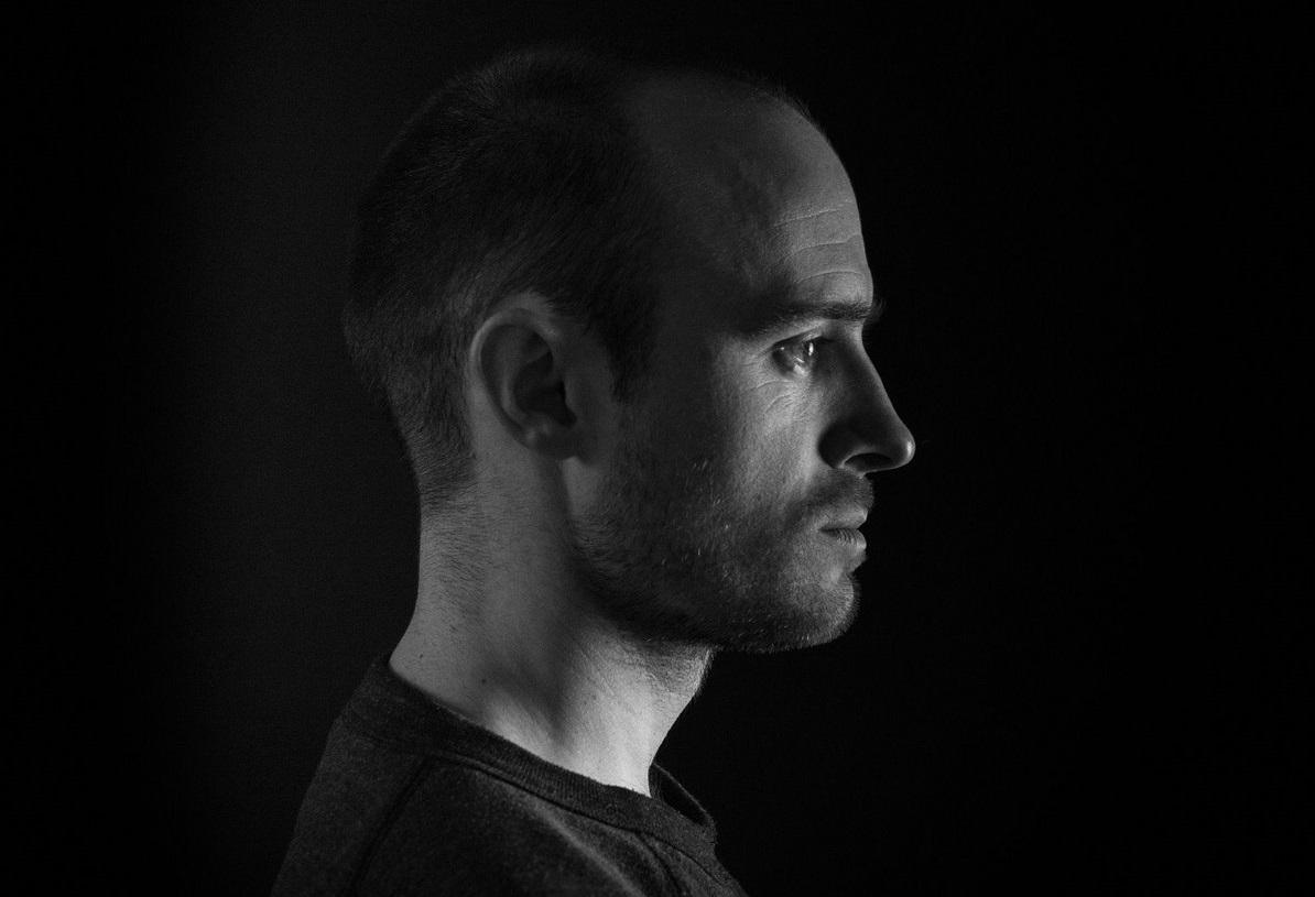"Ник Скофилд представил медитативный сингл ""Mirror Image"" 1"