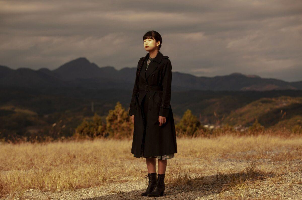 "Куми Такахара представила лид-сингл с дебютного альбома ""Tide"" 1"