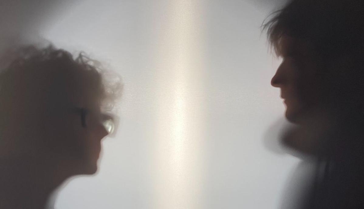 """Mouse On Mars восхищаются технологическим прогрессом на свежем сингле """"Artificial Authentic"""" 1"""
