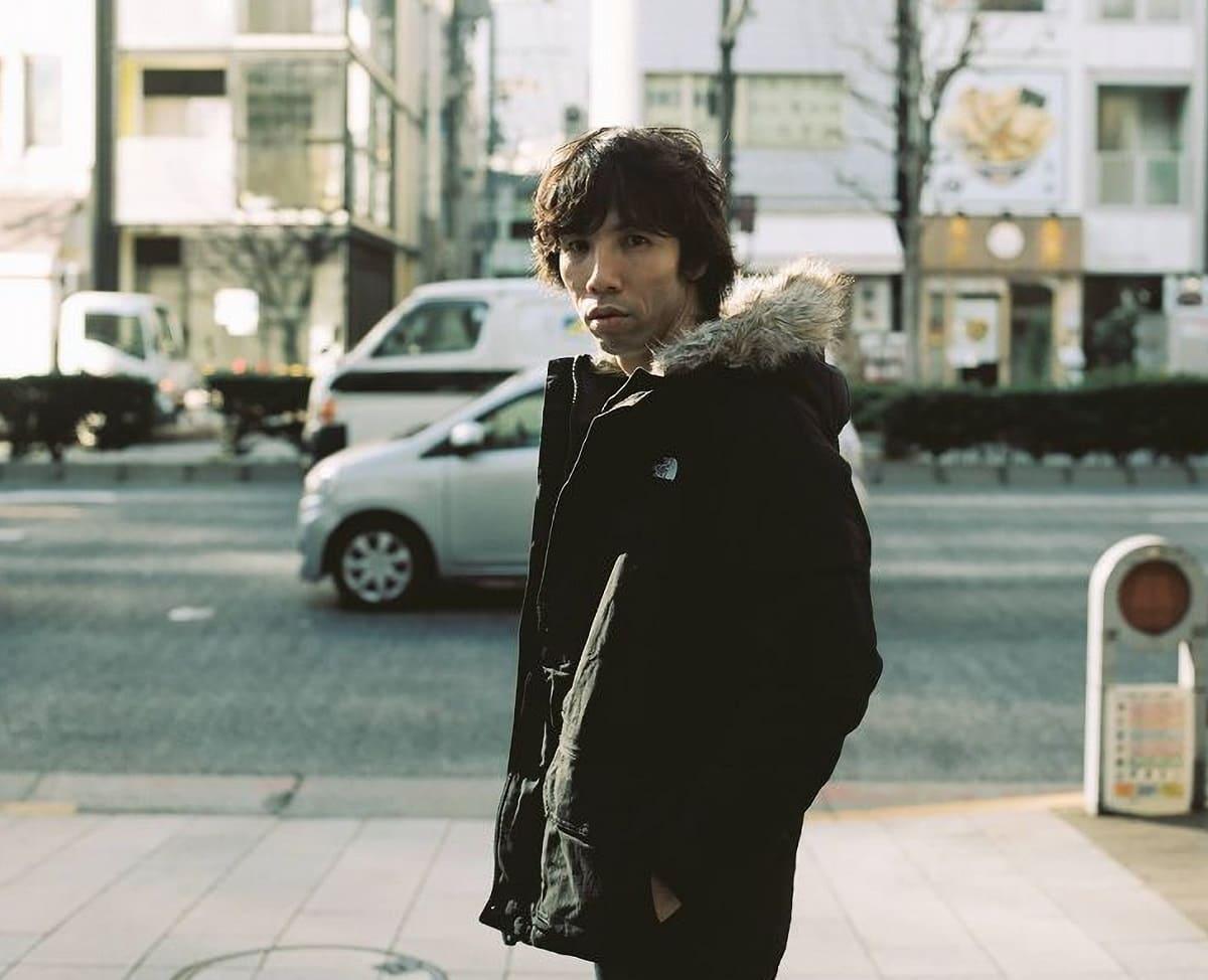"""Anchorsong отправляется в воображаемое путешествие на свежем сингле """"New World"""" 1"""