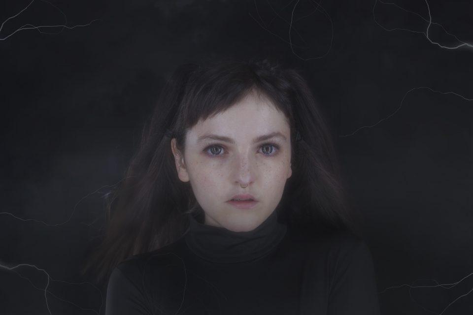 """BABii вдохновляется дриллом на новом сингле """"BRUiiSE"""""""