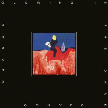 Django Django, Mime и еще 4 новых альбома, которые стоит послушать в грядущие выходные (12.01) 4