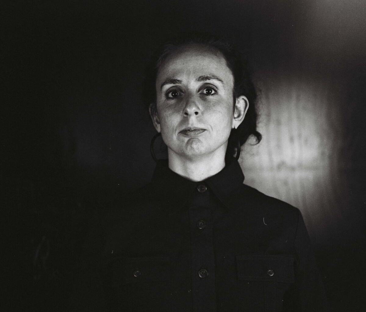 """Hello Satellites освобождается от вредных привычек на новом сингле """"No Delivery"""" 1"""