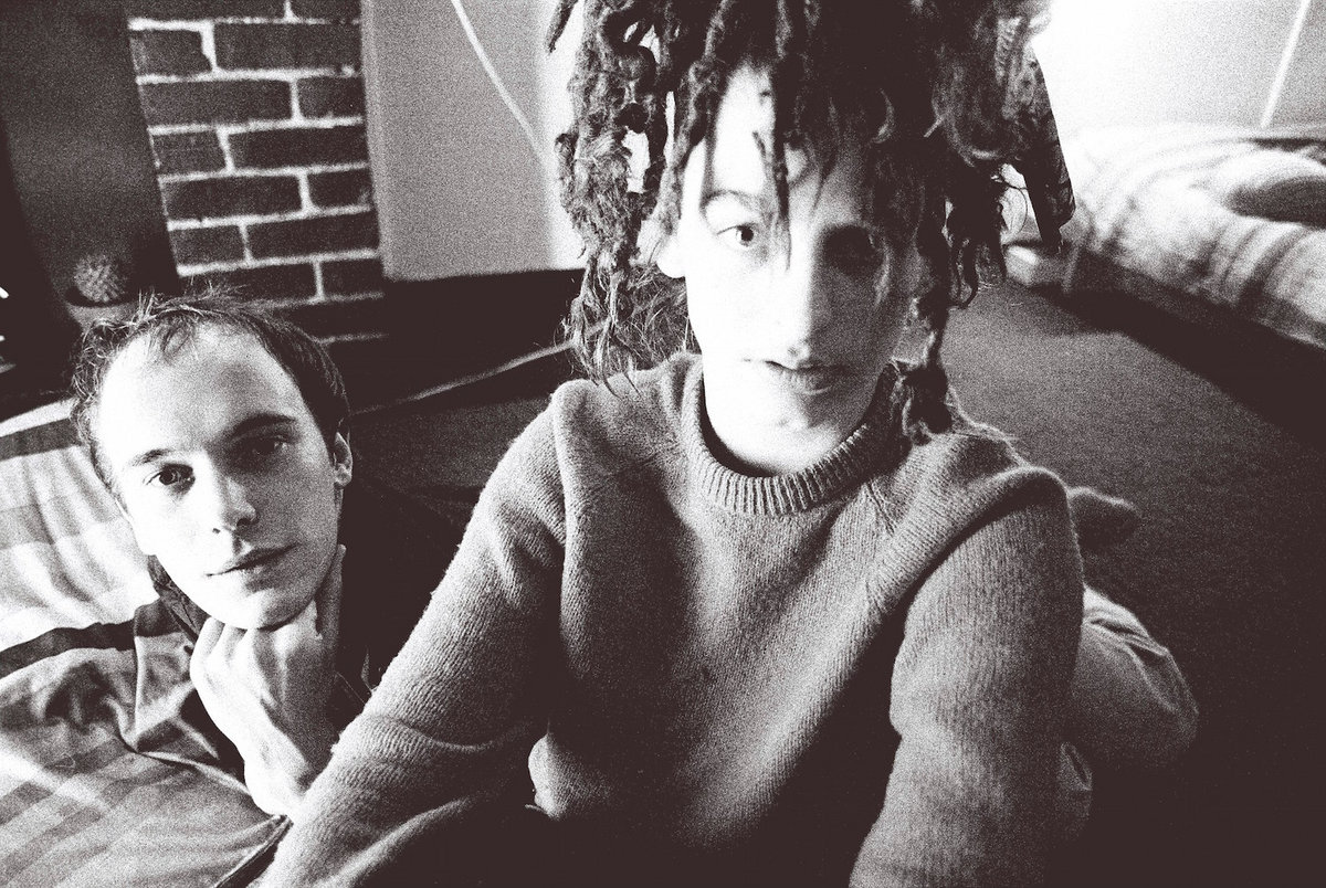 On-U Sound опубликовали компиляцию New Age Steppers и пластинку раритетов «Avant Gardening»