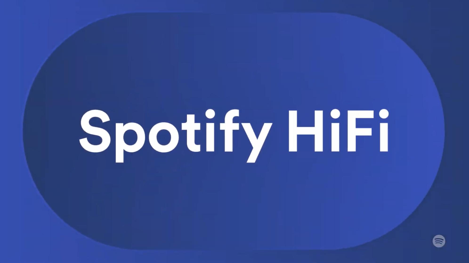 Новый тариф Spotify, рэп-приложение от Facebook и другие последние события музыкальной индустрии (02.03) 2