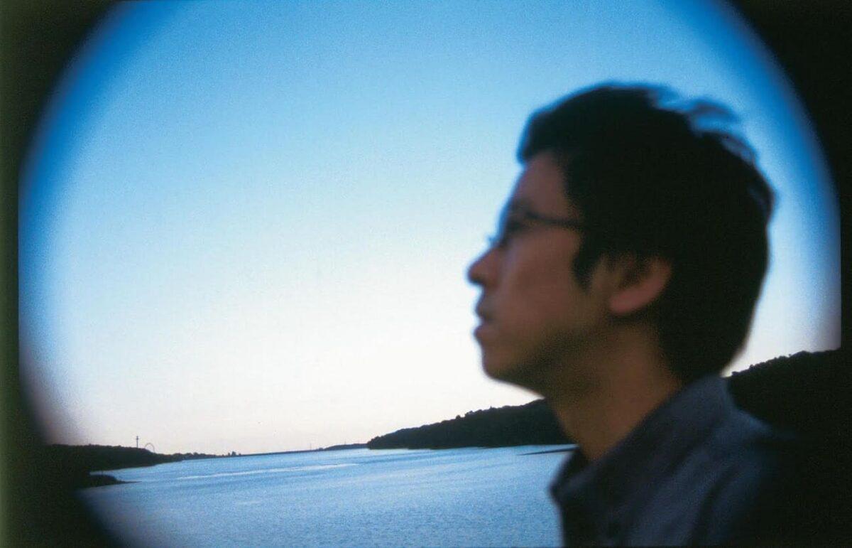 Cosmic Soup перевыпускают два альбома сайд-проекта Сусуму Йокоты 1