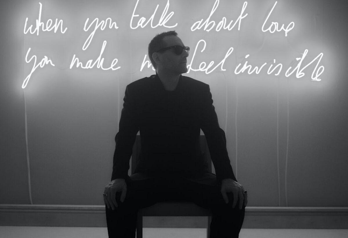 "UNKLE выпустили сингл ""Do Yourself Some Good"" и объявили микстейп «Rōnin I» 1"
