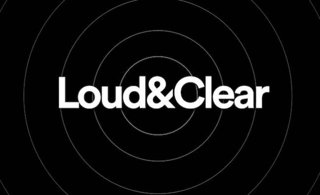 Сервис голосовых чатов от Spotify, ИИ воскрешает артистов и другие новости музыкальной индустрии (01.04) 2