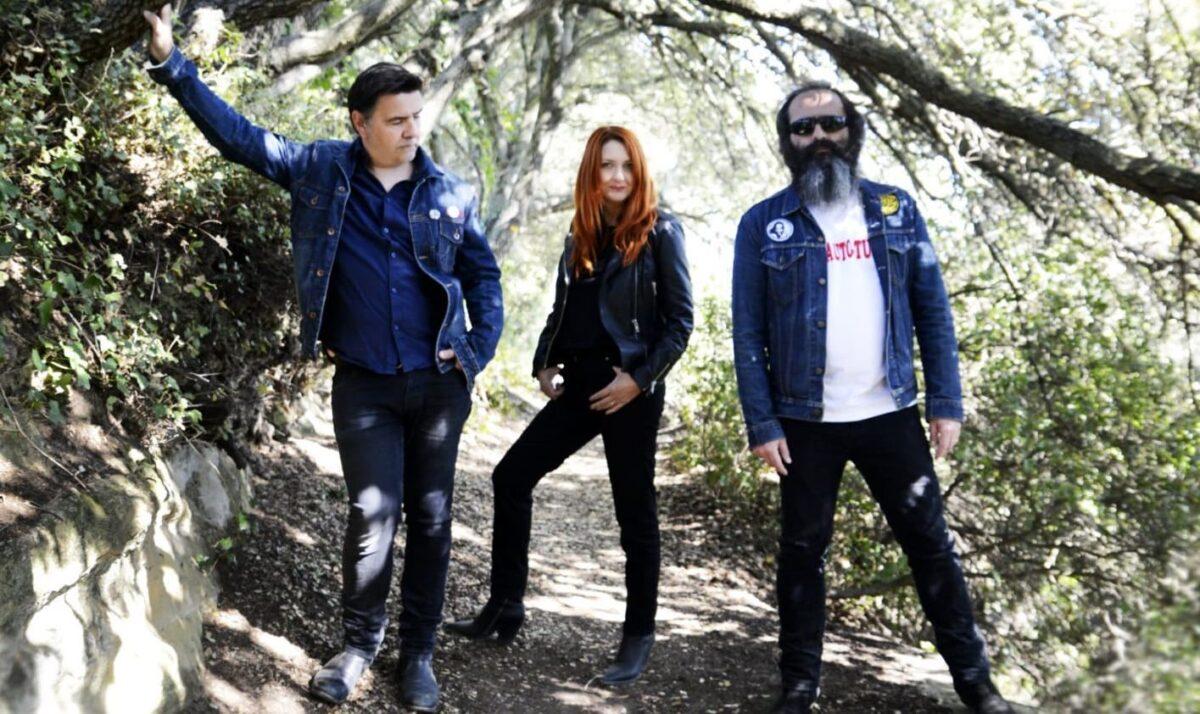 Лоран Гарнье и The Limiñanas выпустили сингл «Saul» и объявили совместный альбом