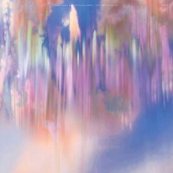 Llyr, Sam Mehran и другие новые альбомы, которые стоит добавить в плейлист (30.07) 4