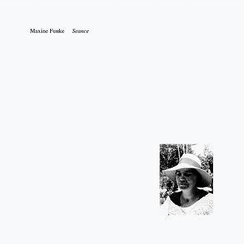 Родриго Амаранте, Cochemea и ещё 5 новых альбомов, которые стоит услышать (16.07) 5