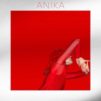 DARKSIDE, Anika и ещё 7 главных альбомов уходящей недели (23.07) 10
