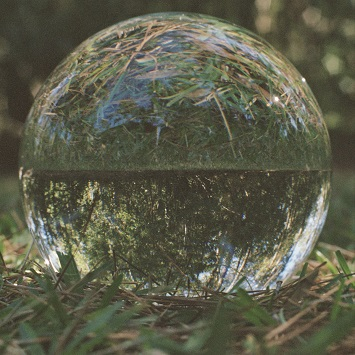 DARKSIDE, Anika и ещё 7 главных альбомов уходящей недели (23.07) 2