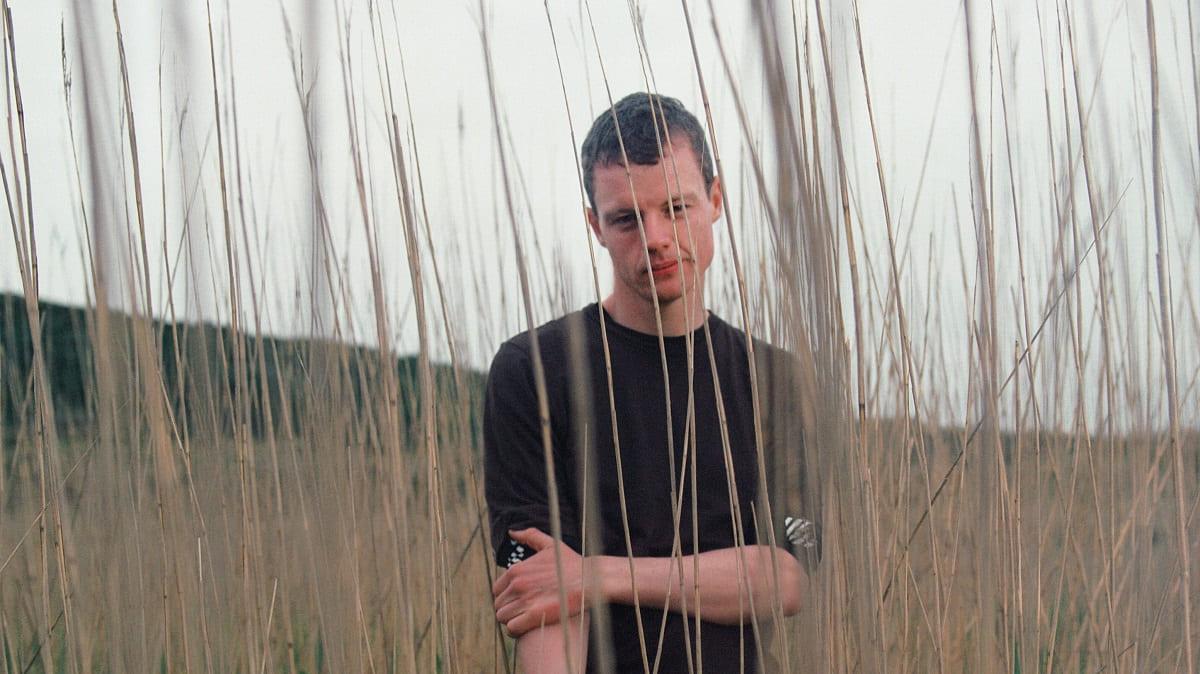 "FKA twigs сняла клип на трек Koreless ""White Picket Fence"" 1"