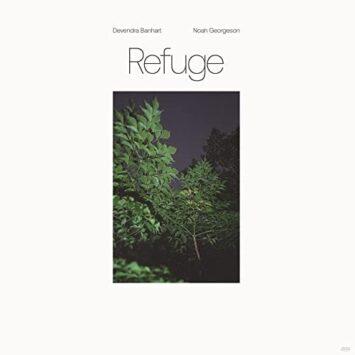 Quicksand, Jungle и ещё 6 новых альбомов, достойных внимания (13.08) 2