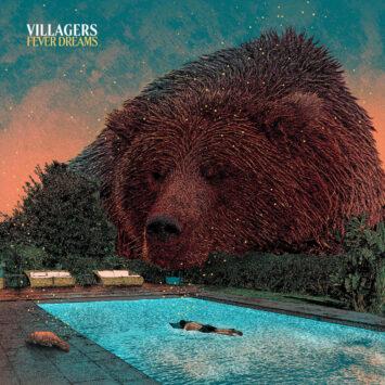 Deafheaven, Bnny и ещё 5 новых альбомов, которые стоит услышать (20.08) 5