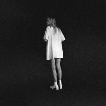 Deafheaven, Bnny и ещё 5 новых альбомов, которые стоит услышать (20.08) 8