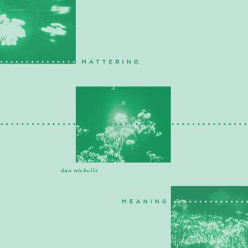 Quicksand, Jungle и ещё 6 новых альбомов, достойных внимания (13.08) 8