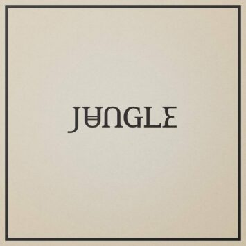 Quicksand, Jungle и ещё 6 новых альбомов, достойных внимания (13.08) 9