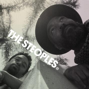 The Steoples, Celestial и другие яркие новинки уходящей недели (06.08) 3