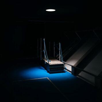 Что послушать на этих выходных: танцевальная ода Манчестеру от W. H. Lung, цифровое путешествие Magdalena Bay, кинематографичный лоск BADBADNOTGOOD 7