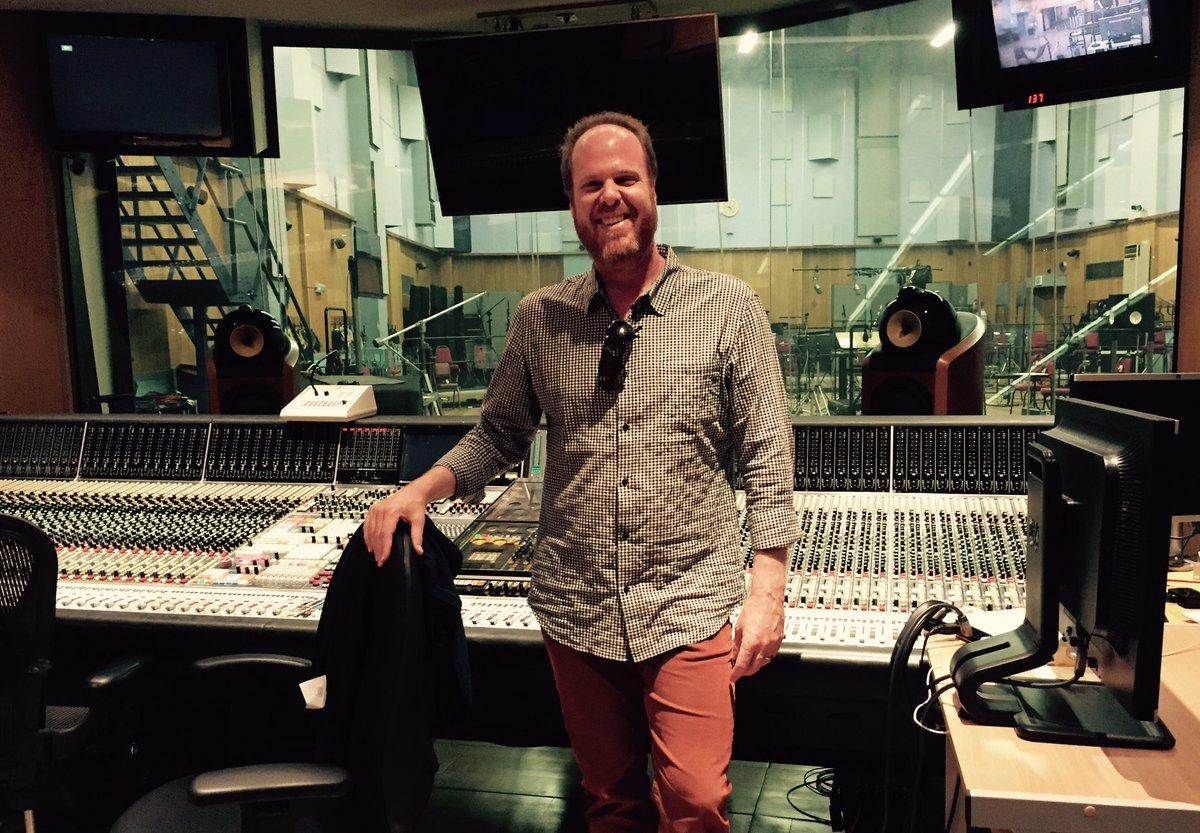 Педро Бромфман записал саундтрек к Far Cry 6 1