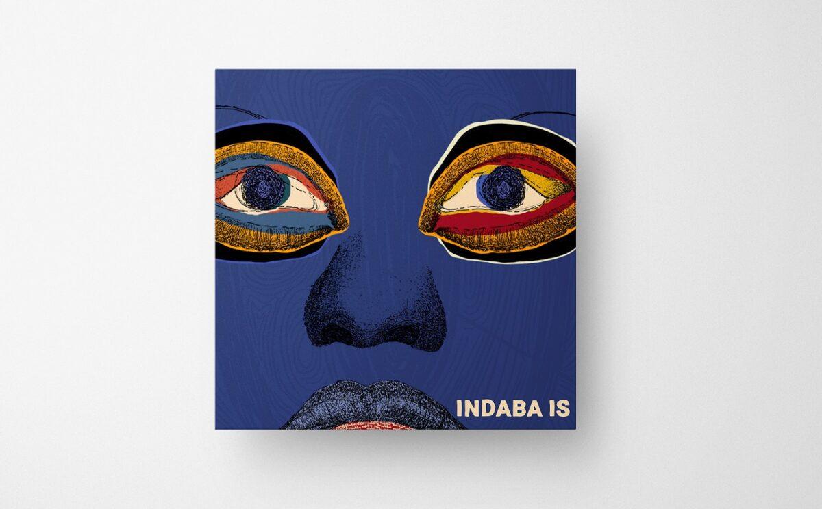 "Brownswood готовят южноафриканский сборник ""Indaba Is"" 1"